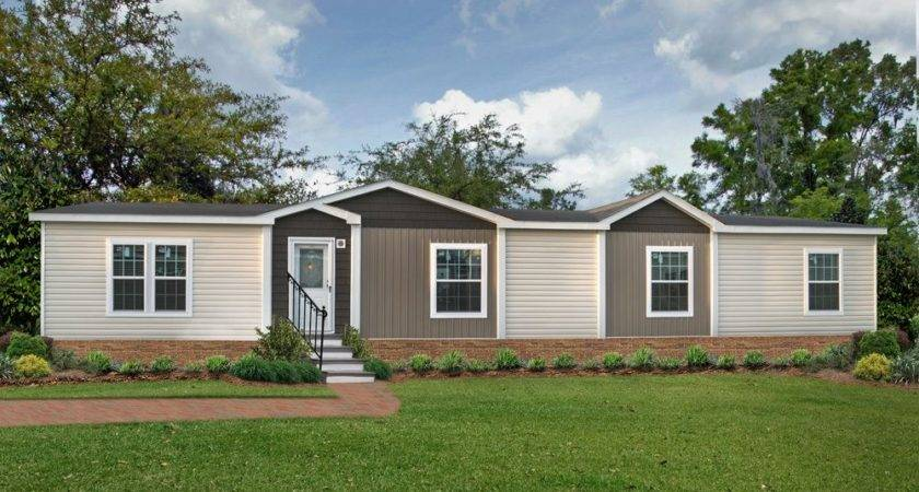Information Should Know Buy Land Your Modular Home