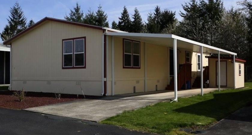 Inheritance Buy Used Home Clayton Priced Bestofhouse