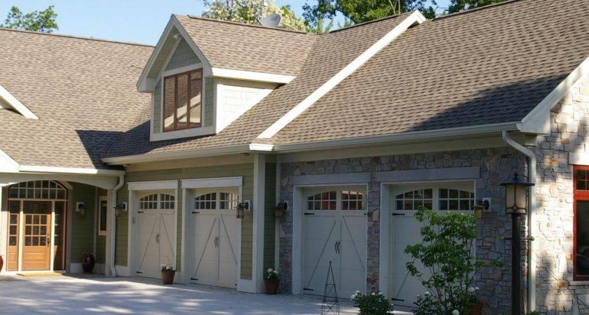 Innovative Ideas Your Garage