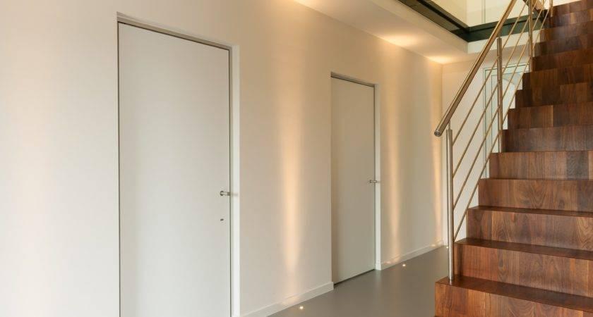 Innovative Modular Interior Doors Custom Made