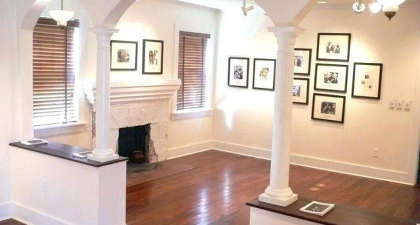 Inside Houses Mauritiusmuseums