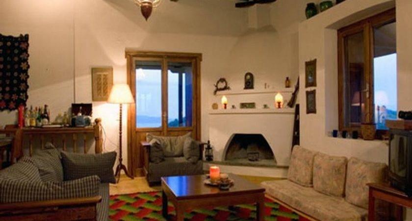Inside Nice House Design Home Interior