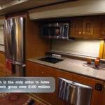 Inside Smith Luxurious Million Story