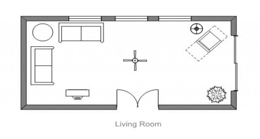 Inspiration Living Room Furniture Layout Tool Design