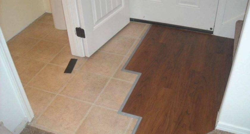 Inspirational Easy Diy Interlocking Vinyl Plank Flooring