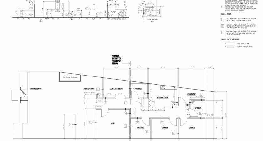 Inspirational Floor Plan Abbreviations