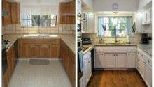 Inspirational Home Remodel Before Afters Choice