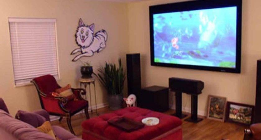 Inspirational Ideas Small Living Room Design