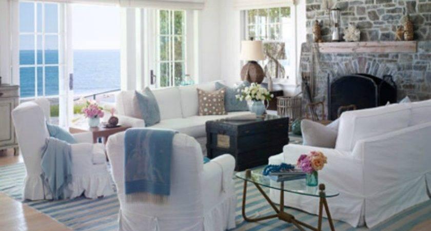 Inspirations Horizon Rooms