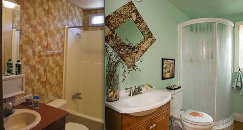 Inspiring Before After Pics Interior Designer
