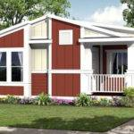 Inspiring Double Mobile Homes Kaf