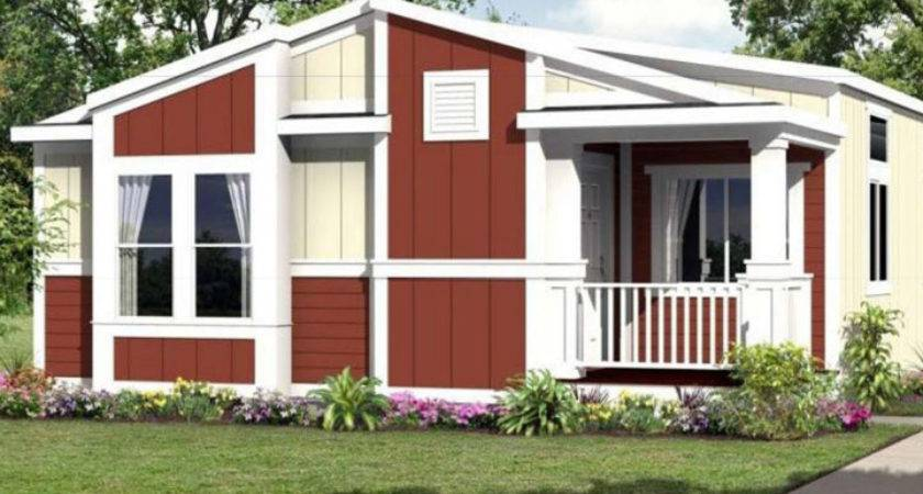 Inspiring Double Mobile Homes Kaf