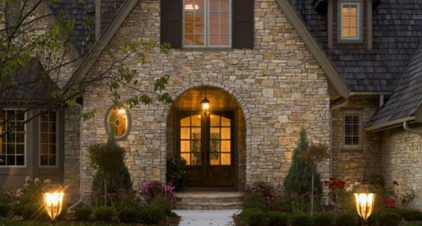 Inspiring Front Door Designs Hinting Towards Happy