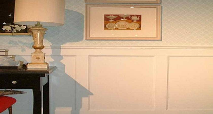 Inspiring Interior Wall Paneling Ideas Cheap