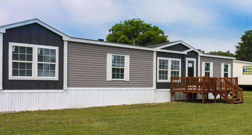 Inspiring Manufactured Homes Manufacturers Kaf
