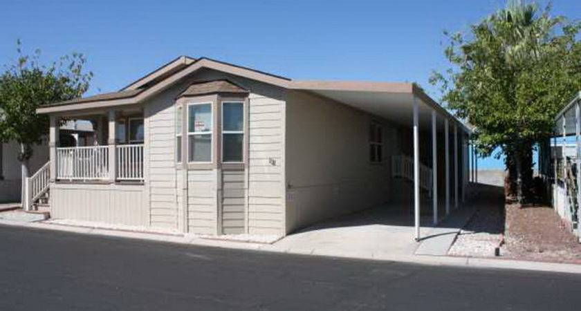 Inspiring Manufactured Homes Sale Las Vegas