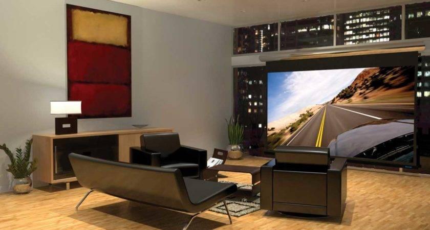 Inspiring Media Room Furniture Ideas Variety Designs