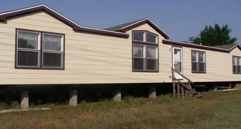 Inspiring Mobile Home Repossession Kaf