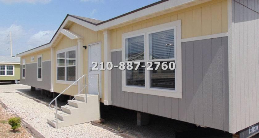 Inspiring Modular Homes South Texas Kaf Mobile