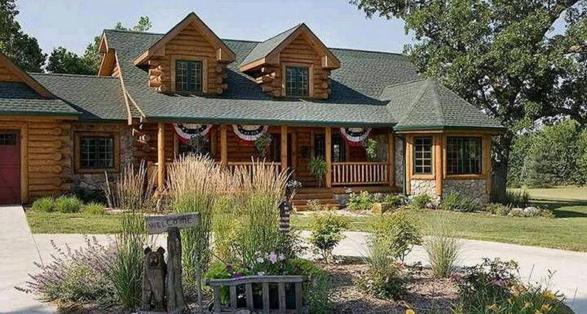 Inspiring Rustic Manufactured Homes Gaia Mobile