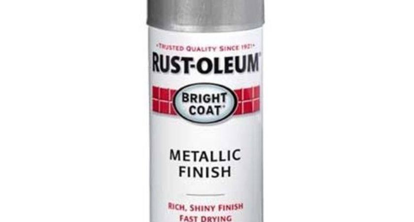 Inspiring Rustoleum Metal Paint Colors Rust Oleum Spray