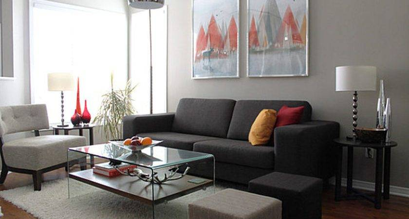 Inspiring Small Living Room Ideas Midcityeast