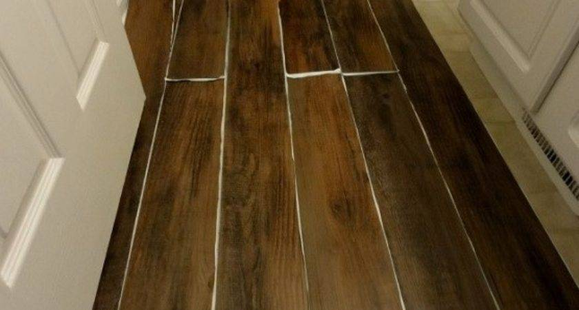 Inspiring Styles Floating Vinyl Plank Flooring
