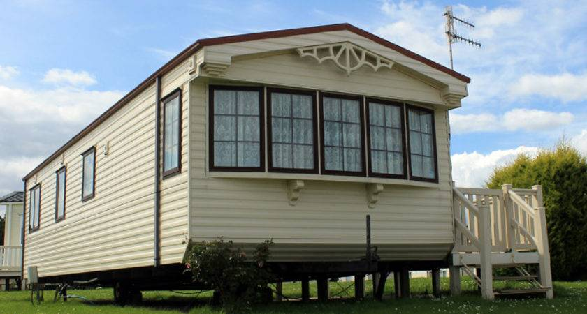 Inspiring Used Single Wide Mobile Homes Sale