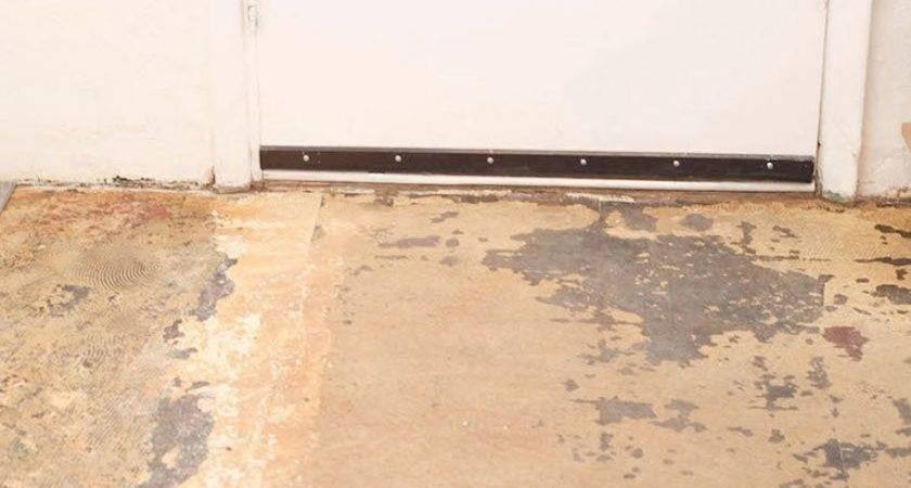 Install Allure Luxury Vinyl Flooring Attractive