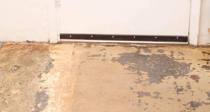 Install Allure Vinyl Tile Flooring Design Ideas