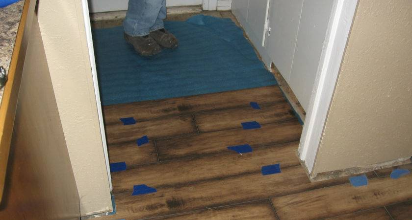 Install Carpet Yourself Much Bedrooms Pad