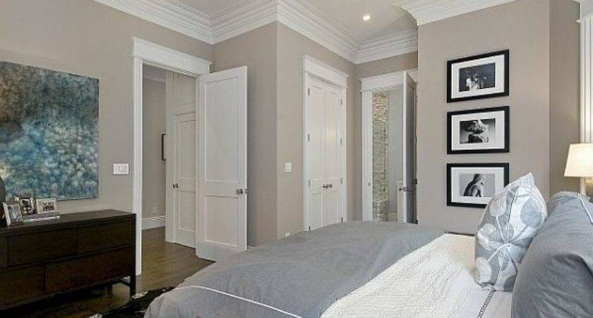 Install Crown Molding Step Guide