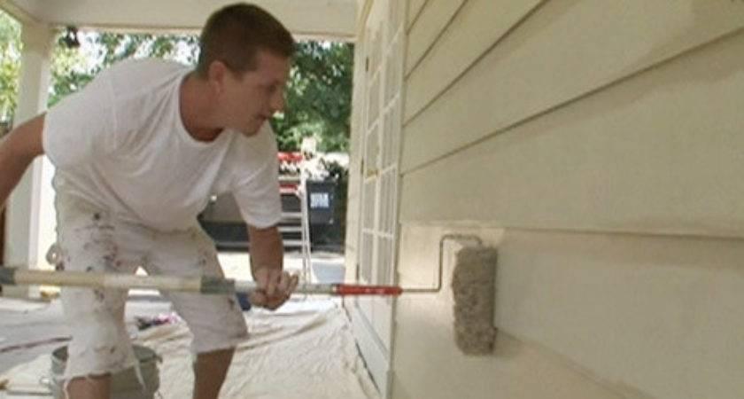 Install Fiber Cement Siding Today Homeowner