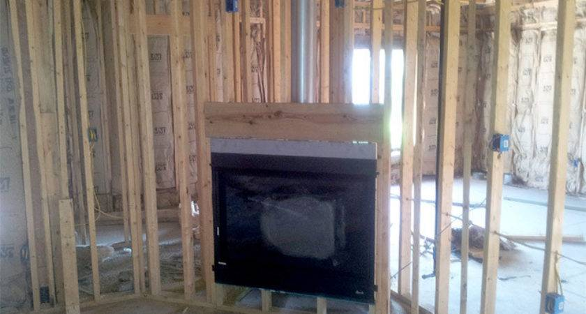 Install Fireplace Ultimate Diy Guide