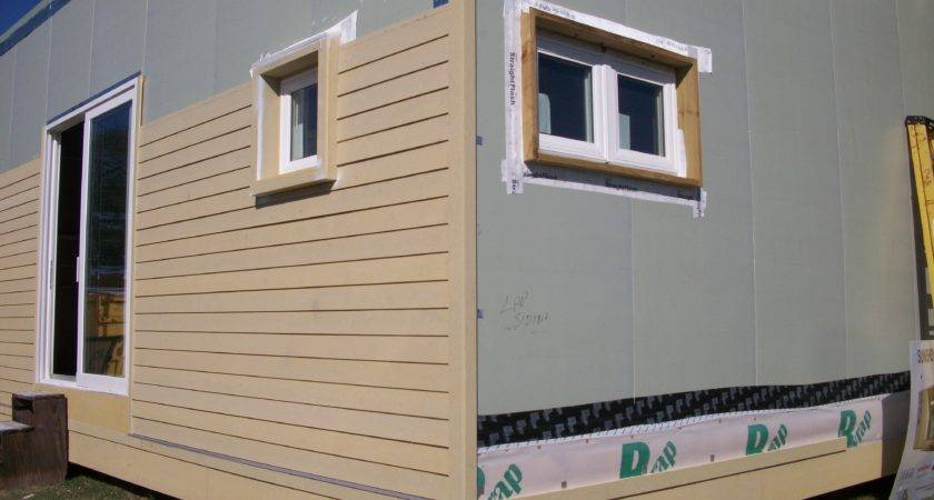 Install Hardiplank Siding House Decorating