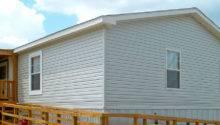 Install Hardiplank Siding House