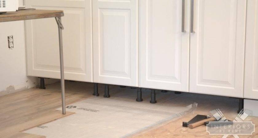 Install Laminate Flooring Dummies Pregnant