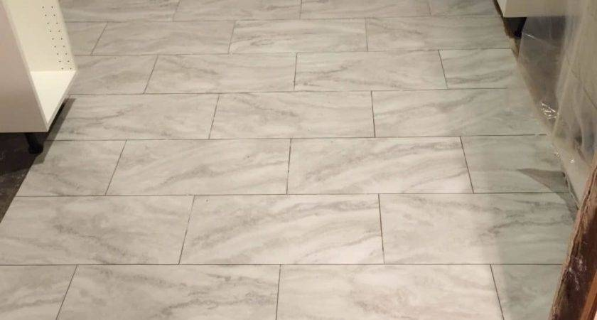 Install Lvt Flooring Gurus Floor