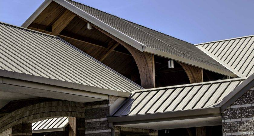 Install Metal Roof Over Shingles Home Design Ideas