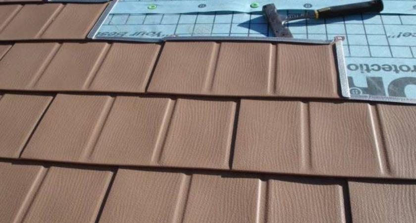Install Metal Roofing Diy Guide Metalroof Info