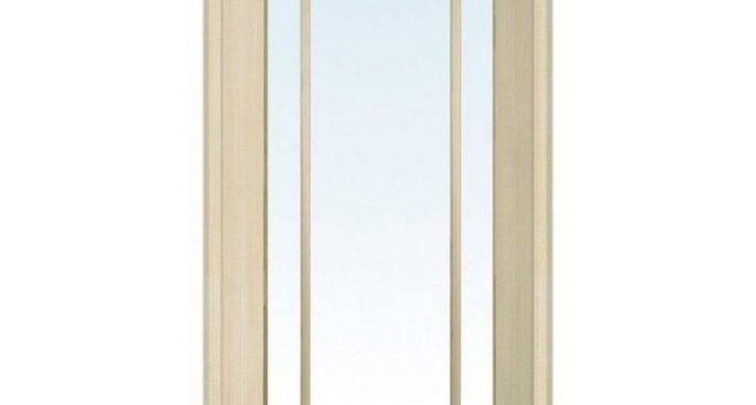 Install Prehung Interior Door Lowes Brokeasshome