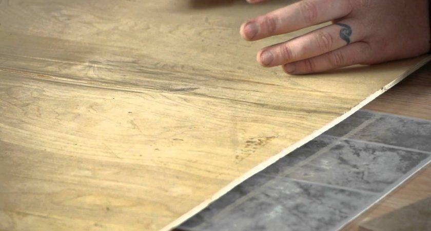 Install Vinyl Flooring Over Linoleum Thefloors