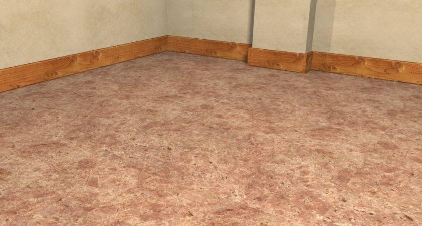 Install Vinyl Flooring Wikihow