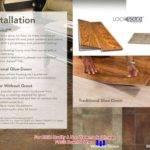 Install Vinyl Plank Flooring Properly Acadian