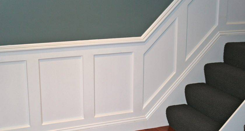 Install Wainscoting Pro Construction Guide