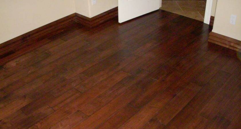Installation Laminate Wood Flooring Best