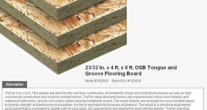 Installing Allure Flooring Home Depot Community