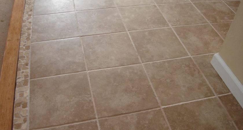 Installing Bathroom Floor Tile Video Home Decor Takcop
