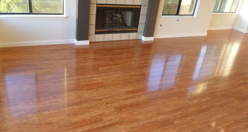 Installing Inexpensive Laminate Flooring Best