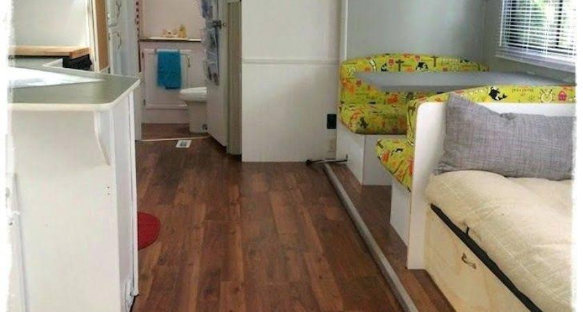 Installing Laminate Flooring Carpet Vidalondon